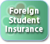 studentplan_icon