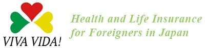 FR | VIVAVIDA! Health and Medical Insurance