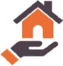 houseinsuranceicon