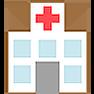 hospital_icon-1