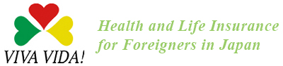 VN | VIVAVIDA! Health and Medical Insurance
